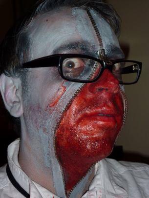 zombieprom2